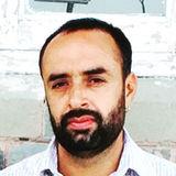 Sukhvir from Dhuri   Man   41 years old   Capricorn