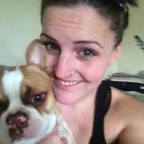 Jeanette from New Brunswick | Woman | 25 years old | Taurus