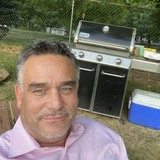 Larry from Des Moines | Man | 51 years old | Taurus