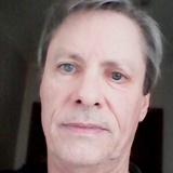 Meanmoretomoy8 from Shelburne | Man | 62 years old | Capricorn
