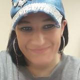 Missy from Yarmouth | Woman | 31 years old | Cancer