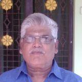 Ramalingam from Aruppukkottai   Man   69 years old   Capricorn