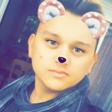 Vincent from Douai | Man | 20 years old | Taurus