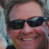 Jamessmith from West and East Lealman | Man | 54 years old | Leo