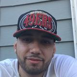 Chino from Yelm | Man | 31 years old | Aquarius