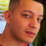 Carlo from Bayonne   Man   30 years old   Virgo