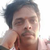 Bala from Vishakhapatnam   Man   28 years old   Taurus
