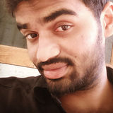 Chinnu from Narasaraopet | Man | 23 years old | Libra