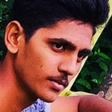 Rocky from Karur   Man   21 years old   Aquarius