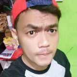 Ardan from Semarang | Man | 27 years old | Scorpio