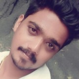 Sajuzz from Quilon   Man   27 years old   Pisces