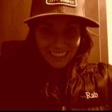 Vykie from Sherbrooke | Woman | 29 years old | Scorpio