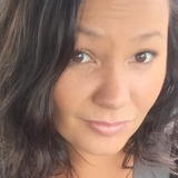 Jacee from Stillwater | Woman | 30 years old | Capricorn