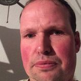 Christiangläser from Wiehl | Man | 41 years old | Capricorn