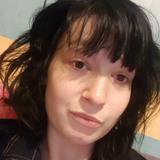 Juna from Bernay   Woman   26 years old   Taurus