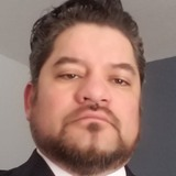 Edgarrgutierrez from Arlington   Man   44 years old   Cancer