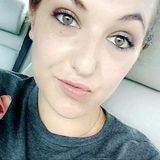 Brandy from Lancaster | Woman | 27 years old | Virgo