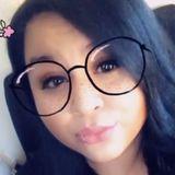 Kiselda from Gilroy | Woman | 25 years old | Taurus