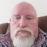 Gatir from Corbin | Man | 66 years old | Sagittarius