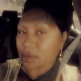 Nasty from Larrakeyah | Woman | 48 years old | Sagittarius