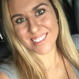 Dani from Miami Beach | Woman | 24 years old | Virgo