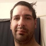 Bud from La Pryor | Man | 29 years old | Libra