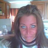 Ember from Clovis | Woman | 43 years old | Gemini
