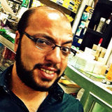 Egyptian from Dammam | Man | 31 years old | Libra