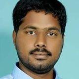 Ram from Peddapuram | Man | 30 years old | Aquarius