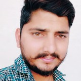 Keshav from Kichha   Man   27 years old   Cancer