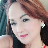 Kobe from Fort Worth | Woman | 54 years old | Scorpio