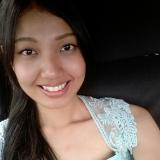 Santarina from El Segundo | Woman | 31 years old | Capricorn