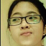 Shintakupit from Denpasar | Woman | 24 years old | Capricorn