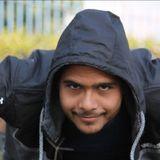Deepak from Agra | Man | 22 years old | Aries