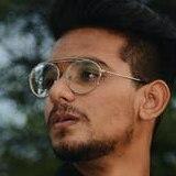 Ajayjadejai8 from Palghar | Man | 24 years old | Pisces
