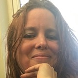 Bdsmkitten from Hawley | Woman | 44 years old | Taurus