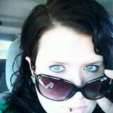 Crysta from Northborough   Woman   24 years old   Libra
