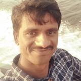 Prashant from Jamkhandi | Man | 27 years old | Virgo