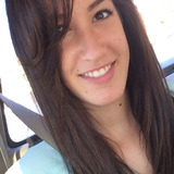 Aly from Pittsburg | Woman | 23 years old | Gemini