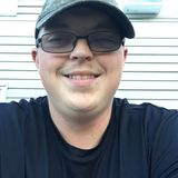 Chevy from Fort Mcmurray | Man | 27 years old | Sagittarius