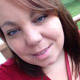Caity from Gander | Woman | 28 years old | Libra