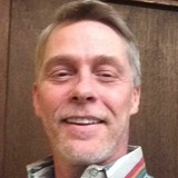 Hammer from Ellenboro | Man | 57 years old | Capricorn