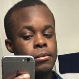 Kingwall from Pensacola | Man | 25 years old | Aquarius