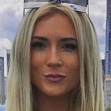 Debborah from Houston | Woman | 28 years old | Aquarius