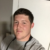 Jj from Crossett | Man | 28 years old | Leo