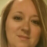 Bustyblonde from Albion | Woman | 37 years old | Gemini