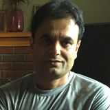 Indian Singles in Framingham, Massachusetts #8