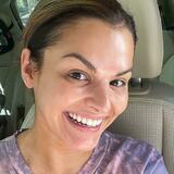 Ailwq from Washington | Woman | 32 years old | Gemini