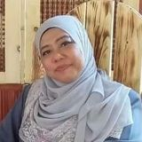 Azza from Kuala Lumpur   Woman   49 years old   Virgo