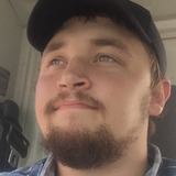 Tommy from Ferrum | Man | 26 years old | Aries